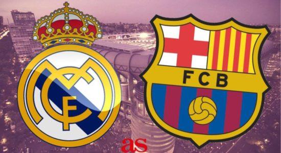 City Akui Madrid dan Barca Lebih Kuat
