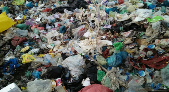 Permasalahan Sampah Kabupaten Aceh Singkil Harus Segera Diselesaikan dan Dituntaskan