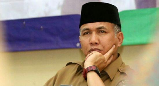 Minta TNI Bangun Fasilitas di Pulau Terluar
