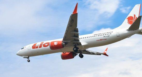 Lion Air-Wings Air Tak Sediakan Bagasi Gratis