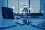 Teknologi Transkrip Debat Capres Lebih Canggih Dibanding Google Assistant