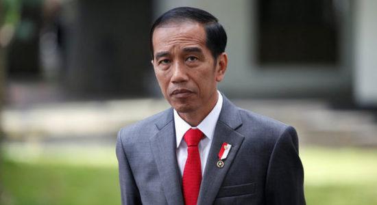 Jejak Jurnalis yang Dibuang ke Laut dan Remisi dari Jokowi