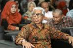 Aceh Terbuka untuk Investasi