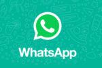Pesan WhatsApp yang Sudah Dihapus