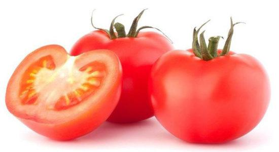 Tomat Bisa Meningkatkan Jumlah Sperma pada Pria