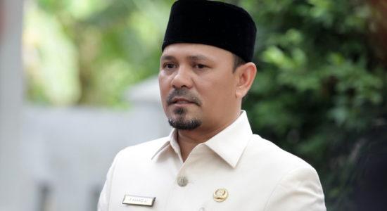 Terima Award Siwo 2019