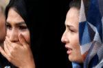 Ribuan Pelayat Penuhi Masjid Christchurch