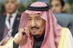 Luncurkan Proyek Hiburan Senilai Rp327,3 Triliun di Saudi