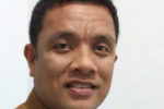 Asosiasi Futsal Aceh Mulai Seleksi Pemain