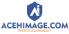 ACEHIMAGECOM – Photo Journalist
