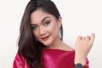 Marion Jola Nyanyikan Lagu Berbahasa NTT