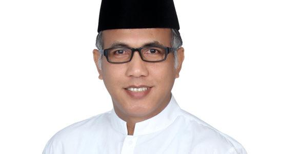 Aceh Terima Penghargaan Terbaik Peduli Konsumen