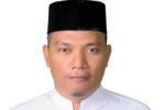 Caleg DPRA Dapil I dari Partai PKS Coblos di Nomor Urut 4