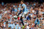 Akui Suporter United lebih Rela City Juara Dibandingkan Liverpool