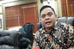 Total Petugas KPPS Sakit Saat Bertugas 883, Meninggal 144 Orang