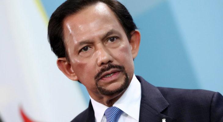 Hukum Razam LGBT Brunei Langkah Mundur