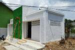 22 Unit Pembangunan IPAL di Sabang Belum Berfungsi