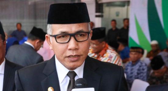 Pentingnya Membangun Moral Generasi Aceh Zaman Now