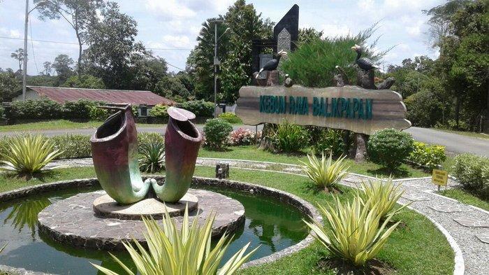 Jangan Lupa 6 Lokasi Wisata Ini Acehimage Com