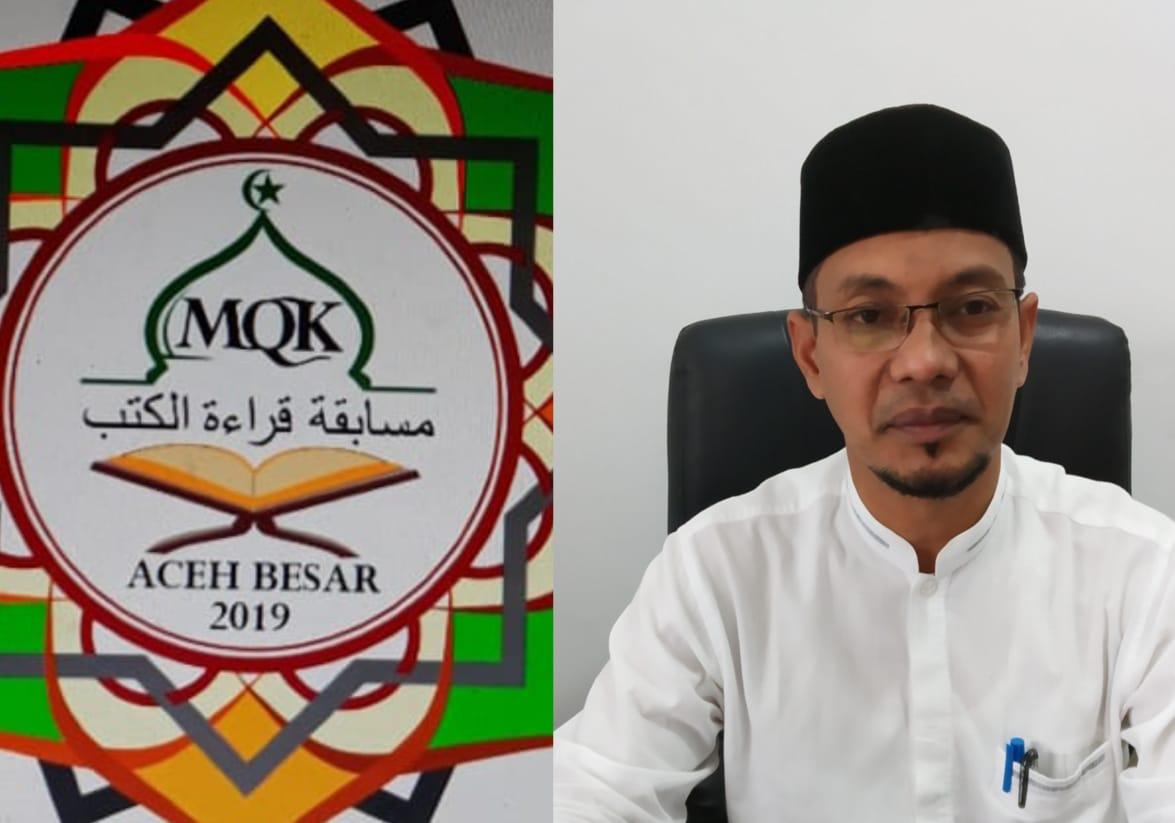 Pemkab Aceh Besar Gelar Lomba Baca Kitab Kuning Acehimage Com
