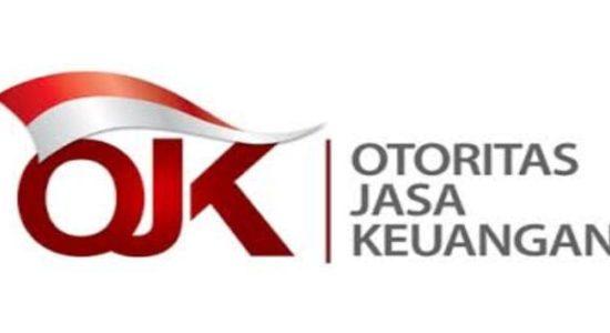 OJK Implementasikan Program Terkait Subsidi Bunga