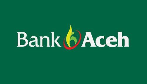 Bank Aceh Syari'ah Sudah Bereh