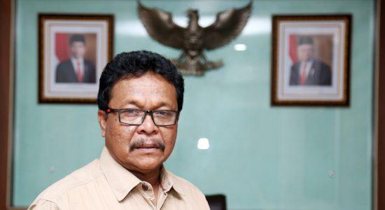 PDP Aceh Bertambah Satu Kasus