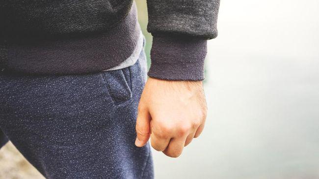 Polda Aceh Periksa Dua Polisi Penganiaya Pria Gangguan Jiwa