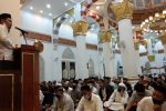 Wali Kota Apresiasi Manajemen Masjid KL