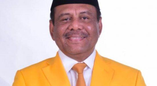 Dewan Menanti Nova Tindak Sekda dan Kepala BPKA