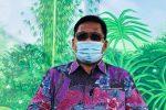Wali Kota Minta Warga Terus Patuhi Protokol Kesehatan