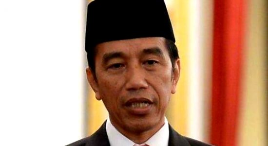 Bocoran Rencana Reshuffle Kabinet, Mahfud MD Geser Yasona
