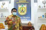 Wali Kota Minta Warga Banda Aceh Waspada