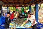UMKM Aceh Diharap Bangkit Dari Pandemi
