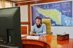 Aceh Tetap Jadi Ikon INACRAFT ke 22