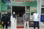 Dua Puskesmas di Kota Banda Aceh Aktif Kembali