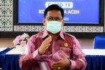 Wali Kota Minta Cafè dan Swalayan Patuhi Protokol Kesehatan