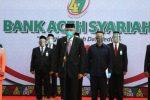 Bank Aceh harus Berkontribusi Cegah Penyebaran COVID-19