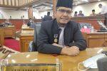 Aceh Perlu Dibangun dengan Rasa Humanisme dan Solidaritas Tinggi
