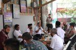 Muspika Baiturrahman Batasi Perayaan HUT RI ke-75
