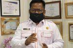 Wali Kota Minta Satpol PP dan Dinsos Tertibkan Gepeng