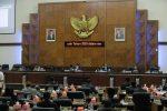 DPRA Tak Puas Terhadap Jawaban Interpelasi Plt Gubernur