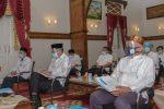 Dana BOK Sudah Ditransfer ke Kabupaten/Kota