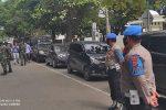 Puluhan Warga Kembali Terjaring dalam Operasi Yustisi