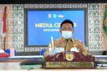 Wali Kota Minta ADG Dioptimalkan untuk Kemajuan Gampong