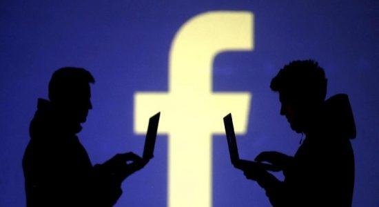 Facebook Kasih Bantuan Modal dan Pelatihan buat UKM