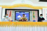 Aminullah Minta Masyarakat Tidak Terjebak Investasi Bodong