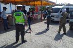 Ditlantas Polda Aceh Akan Gelar Operasi Zebra