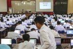 Hasil Seleksi CPNS Kemenag Aceh Diumumkan Besok