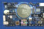 Ini Penyebab Harga Bitcoin Naik-turun